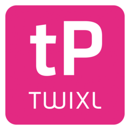 Twixl Publisher forMac 8.2最新破解版