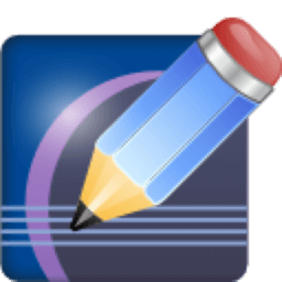 WireframeSketcher forMac 6.1.0最新破解版