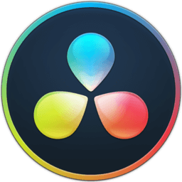 达芬奇调色软件 Resolve Studio forMac 16.0.0 beta 1最新破解版