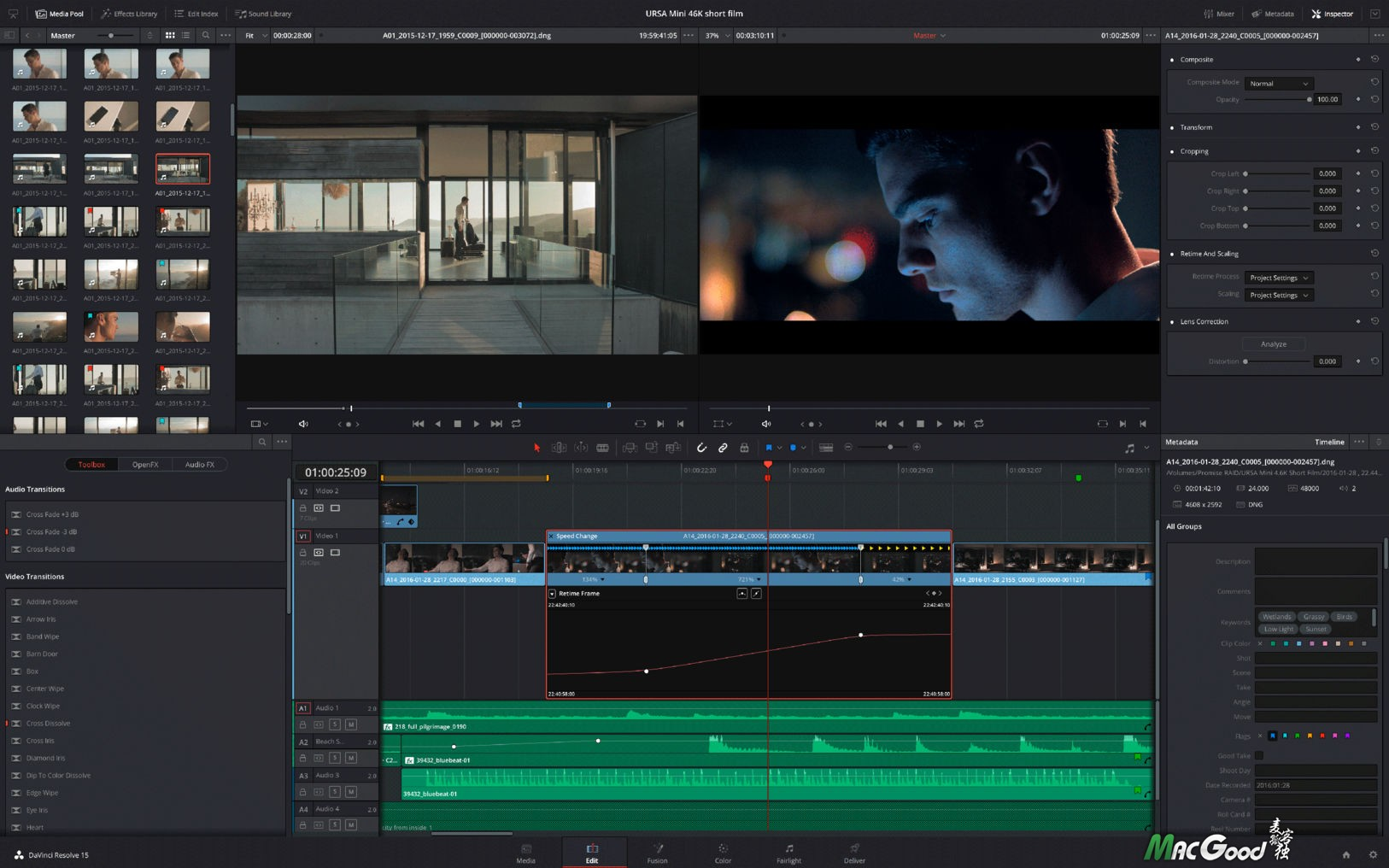 davinci-resolve-studio.jpg