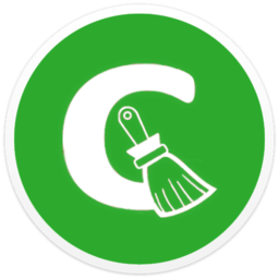 iMac Cleaner formac 2.4系统清理 最新破解版