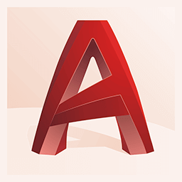 Autodesk AutoCAD formac 2019.0.1 综合CAD应用软件