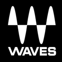 Waves 10 Complete forMac v16.4.2019d  最新破解版