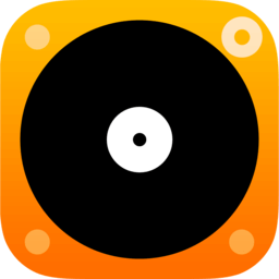 TurnTable formac 3.2.3 最新破解版