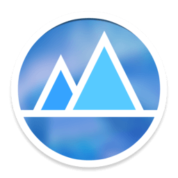 App Cleaner&Uninstaller formac 6.7 好用的清理软件最新破解版