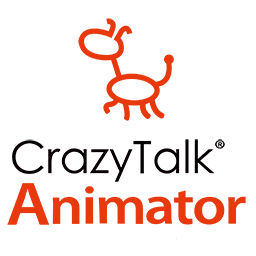 Reallusion Cartoon Animator forMac4.0.0426.1动画制作软件最新破解版