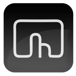 BetterTouchTool forMac 2.803 触摸板手势增强工具