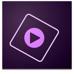 Adobe Premiere Elements forMac 2018 16.0 视频编辑器最新破解版