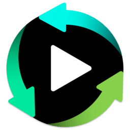 iSkysoft Video Converter Ultimate forMac 11.0.1.3