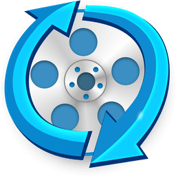 Aimersoft Video Converter Ultimate forMac 11.0.1.2 最新破解