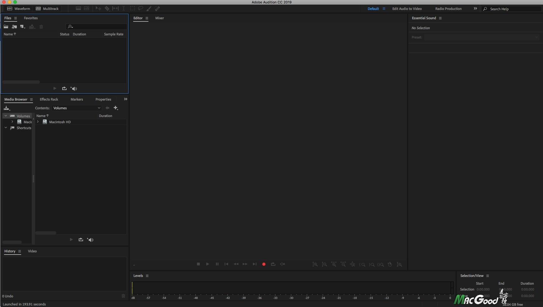adobe-audition-cc-2019.jpg
