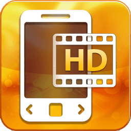 HD Video Converter Movavi forMac 6.1.0 视频转换器最新破解版