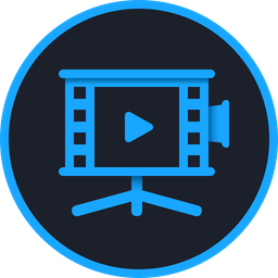 Movavi Video Editor Business forMac 15.4.0最新破解版