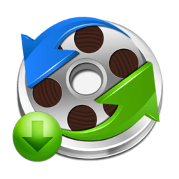 Tipard Mac Video Converter Ultimate forMac 9.2.18超强视频转换器