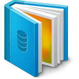 ImageRanger Pro Edition forMac 专业图片管理器1.7.5.1615最新破解版