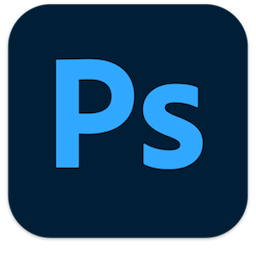 Adobe Photoshop formac 2020 v21.2.2 PS最新破解版