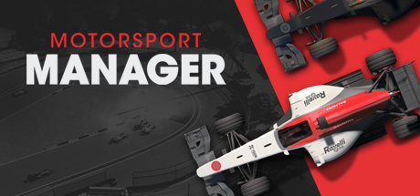 赛车经理 Motorsport Manager formac 1.5 最新破解版