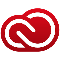 Adobe Zii Patcher forMac 5.2.6 最新破解版
