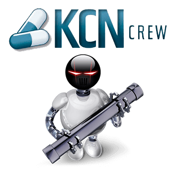 Mac软件序列号查询器 - KCNcrew Pack 09-15-20 for mac