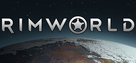 边缘世界 RimWorld forMac 1.2.2753 (rev705) 最新破解版