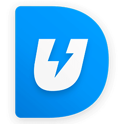 Tenorshare UltData for Mac(iOS设备恢复软件)9.4.1.6
