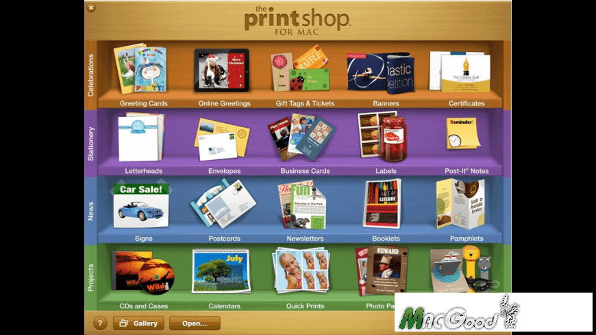 the-print-shop.png