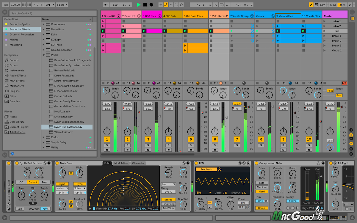 ableton-live.png