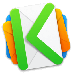 Kiwi for Gmail for mac(谷歌邮箱管理)v2.0.39最新破解版