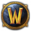 魔兽世界 World of Warcraft  5.0.4.16016