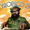 海岛大亨3 Tropico 3 Gold Edition for Mac