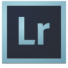 Adobe Photoshop Lightroom 4.2 for mac 专