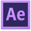 Adobe After Effects CS6 for mac 苹果后期