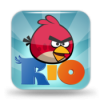 Angry Birds Rio 1.4.4 for mac 愤怒的小鸟