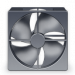 HDD Fan Control 2.2 for mac Ӳ�̷��ȿ������ �����ƽ��