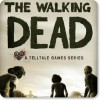 The Walking Dead Episode 5 行尸走肉第1—