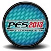 实况足球 2013 Pro Evolution Soccer 2013 for mac PES2013
