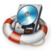 Wondershare Data Recovery for mac���� v3.1.0 Mac��ݻָ���� �ƽ��