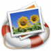 Wondershare Photo Recovery for mac v3.0.0 Mac��Ƭ�ָ���� �ƽ��