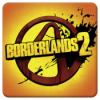 《无主之地2》Borderlands 2 v1.3.1 Mac 包