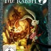 兔子之夜(The Night Of The Rabbit)最新破