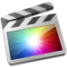 Final Cut Pro X 10.0.9 Apple רҵ��Ƶ�����Ա༭������������ƽ��