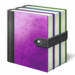 WinRAR 3.93 Intel K MAC OSX _WinRAR  for mac rar��ѹ