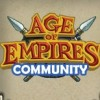 帝国时代3 Age of Empires III + Expansions Mac汉化破解版