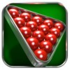 International Snooker 2012 国际斯诺克201