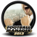 ��������2014�� Football Manager 2014 for Mac  �������ĺ����ƽ��