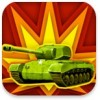 【决战1944】  Battles of 1944 for mac 战