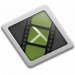 Camtasia 2.6.2  for mac �������Ļ¼�����������