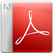 Adobe Acrobat XI Pro 11.0.05 רҵ�� for mac ��PDFת��Word �����ƽ��