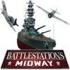 中途岛战役 Battlestations: Midway for Ma