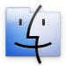 Finder ��ǿ��� TotalFinder 1.5.24���ǩ�ര�� �����ƽ��